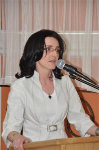 ANITA KAFEL