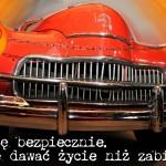 naklejka_kierowcyw1