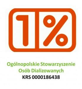 1 proc OSOD