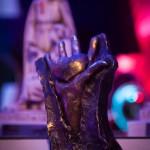 Nagrody imienia św. Kamila