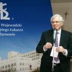 Dr Antoni Sydor