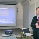 Dr Tomasz Jakimowicz