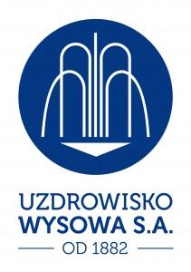 12_Logo_ver_RGB