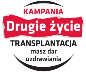 02_logo_kampanii