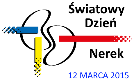 2015-WKD-Logo-Transparent-Background (1)
