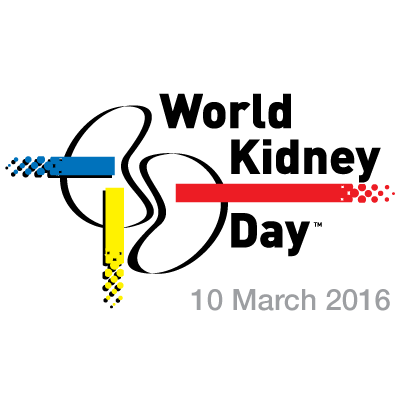 WKD_Logo_2016_400px