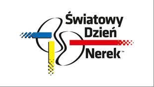 ŚDN_logo (002)